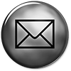 Follow us by E-mail